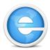 2345加速浏览器 V10.4 官方版