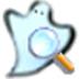 Ghost Explorer(Ghost镜像编辑器) V11