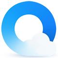 QQ浏览器 V10.5.3738.400 正式版