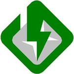 FlashFXP_V5.4.0.3970