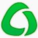 冰点文库下载 V3.2.8 绿色版