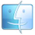 局域网共享精灵 V10.6