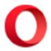 Opera浏览器(欧朋浏览器