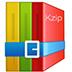 快压(KuaiZip) V3.1.0.2
