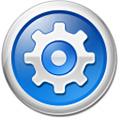 驱动人生8 V8.0.0.100