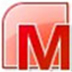 微软拼音输入法 2010
