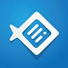 小鱼便签 V3.0.0.3 免费安装版